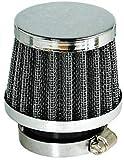 32mm Tuning Sport Luftfilter - Air Filter für Motorrad Roller Quad